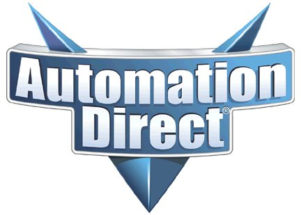 Automation Direct Design Resources