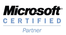 ms_certified_partner